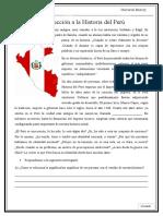 FORMATO S.Agustin 2020 avanzado