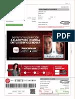 Factura_59374002.pdf