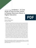 108-Chapter Manuscript-4028-1-10-20201013.pdf