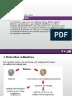 qui_ppt12 (1)
