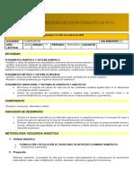 Guía 7° MATEMATICAS # 13.docx
