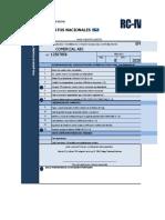 F-RC-IVA_FORM.610 JOSE CASTRO (2)