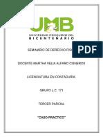 CASO-PRACTICO-2-1.docx