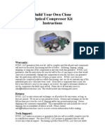 opticompinstructions
