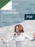 E-book-As-Diversidades-de-Debates-na-Pesquisa-em-Matematica