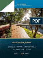 guia-do-curso-ci-ncias-humanas-sociologia-hist-ria-e-filosofia-pdf
