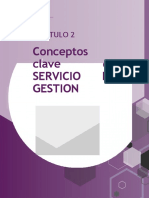 Capitulo 2 Español ITIL V4