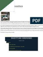 GSP investiture flow.docx
