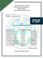 Trabajo_de_Agrario PDF.pdf