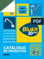 Catalogo - Blukit (Sifoes, e Engates)