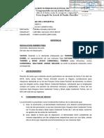SETENCIA DE ALIMENTOS 02