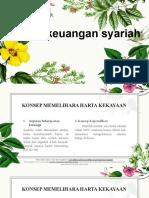 sistem_keuangan syariah