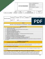 GGE-FO-01 Actas del Copasst AGOSTO 2020 NUEVO FORMAT V4.pdf