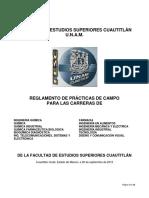 Reglamento de Practicas de Campo de Q IQ BQD ITSE y otras.pdf