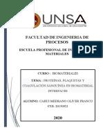 Tercer Trabajo de Investigación Biomateriales (1)