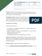 CASO BRASIL GRUPO 17.doc