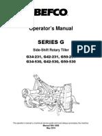 BEFCOG34-G42-G50-(231 530)5-2010.pdf