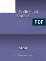 1. FN41.3.04.Meat, Poultry, and Seafood.ppt