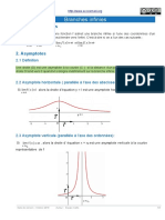 Branches infinies.pdf