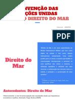 Convenção das Nações Unidas sobre o direito do mar_Resumo.pdf