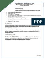 GFPI-F-019 Guia de Aprendizaje Combinacion de Correspondecia en Microsoft Word 1988634