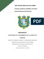 CHOQUE BENITES REYNALDO.docx