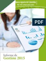 Informe-de-Gestion-2015 bancoagrario.pdf