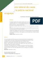 ausentimos laboral causa medica policia nacional uruguaya.pdf