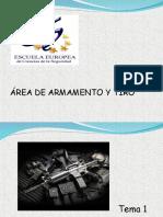 Armamento_y_tiro