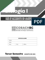 Guía Biología I_2020-2