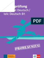 MP_Zertifikat_Deutsch_telc_B1a_NP00810000110_Probe.pdf