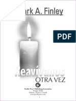 Reavivanos_otra_vez_Espanol_-_Sample_Chapter_0816392897_.pdf
