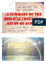 Biblical_Covenants_in_Judaism