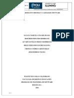Entrega FinalCalidad de software.pdf