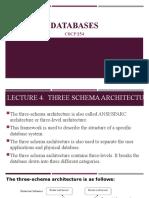 DBMS (4)