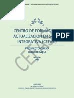Prospecto oligoterapia.pdf