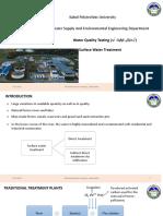 SurfaceWaterTreatment.pdf