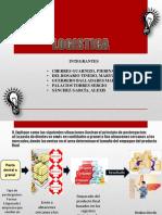 249572349-Logi-Trabajo-9-10.pdf