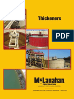 McL_Thickeners_0
