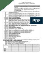 309500-2019_2_Distribuição_das_Aulas_Fertilidade_Agronomia.docx