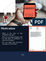 TEXT MEDIA AND INFORMATION.pptx