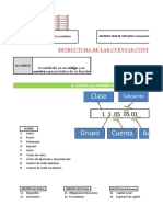 Naturaleza de las cuentas contables.xlsx