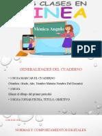 normas y protocolo de clase grado 3 (4)