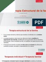 Terapia estructural de la familia.pptx