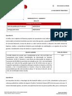 01.Bloco.01 - Gabarito_27cb9af8-4083-4817-aa47-c4d9495e2f08