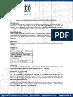 Brief curso de titulación.pdf