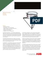 IRB 360 ROB0082EN_E.pdf