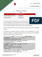 02.Peca.01 - Gabarito_53241ba1-3cd9-4794-8a28-6771ccad0bd4.pdf