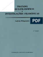 Tractatus Logico-Philosophicus - tratado lógico-filosófico - Wittgenstein.pdf