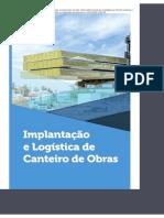 Canteiro de obras 1-10.pdf